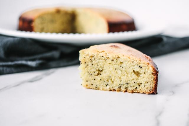 Les juro que esta torta será de sus favoritas